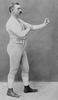 John_L._Sullivan_1898