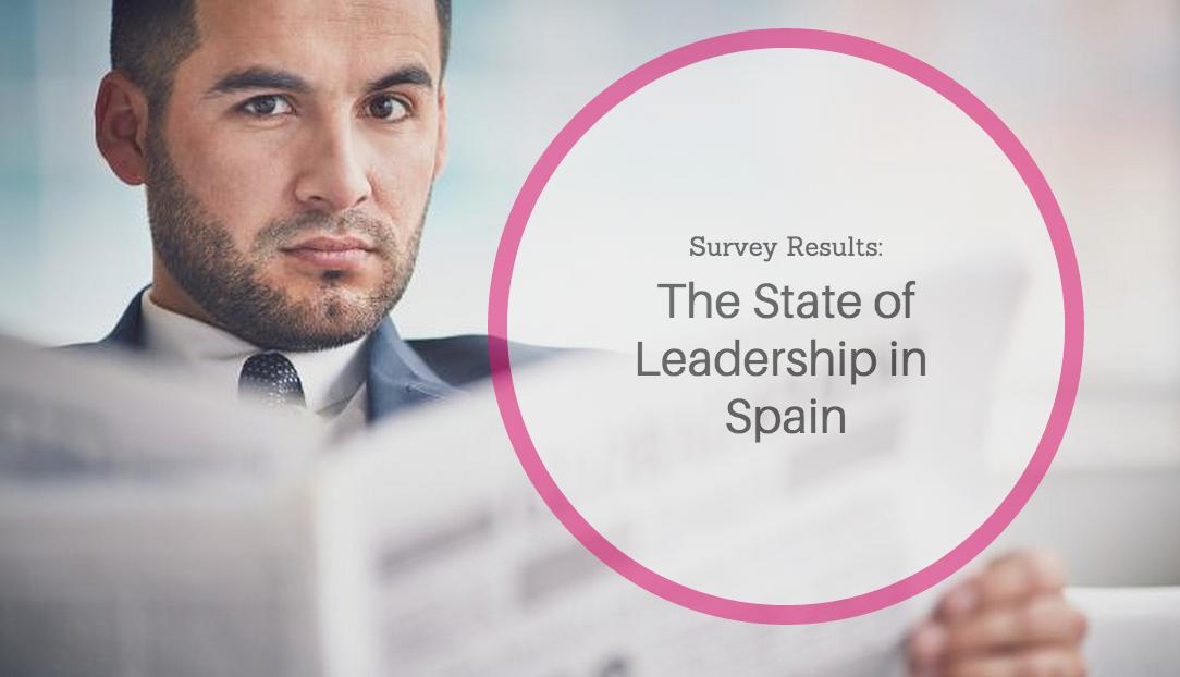 Survey Release